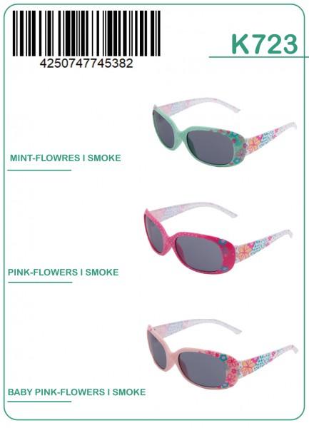 Sonnenbrille KOST KIDS K723