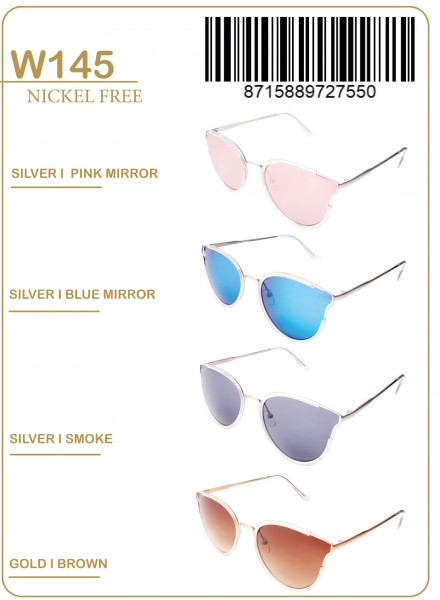 Sunglasses KOST Women W145