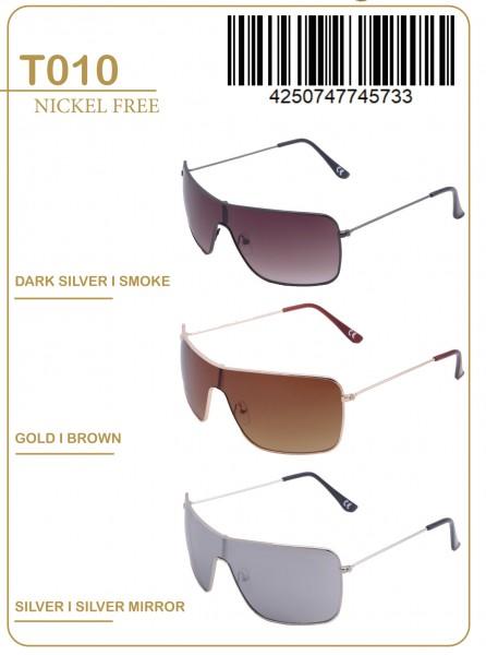 Sonnenbrille KOST Trendy T010