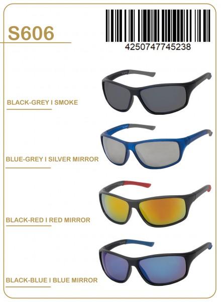 Sunglasses KOST Sport S606