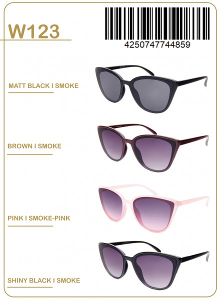 Sunglasses KOST Women W123