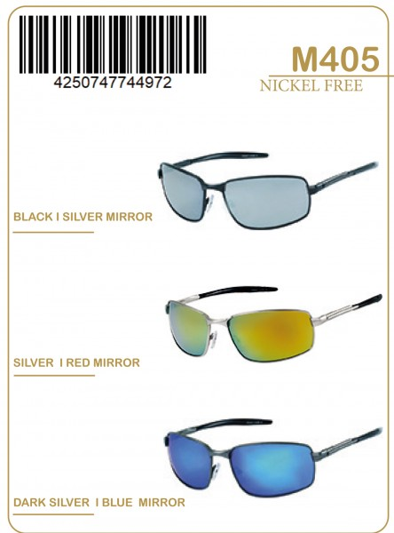 Sunglasses KOST Men M405