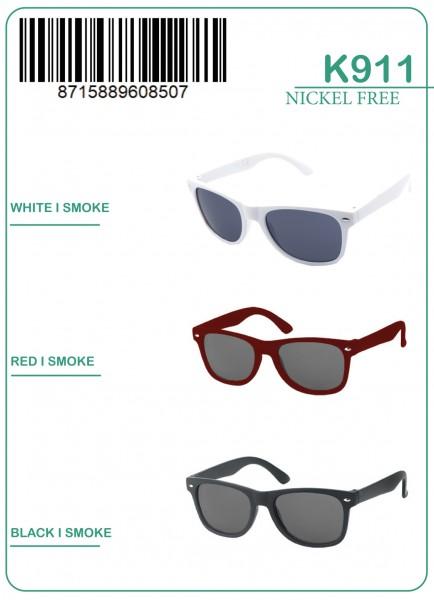 Sonnenbrille KOST KIDS K911