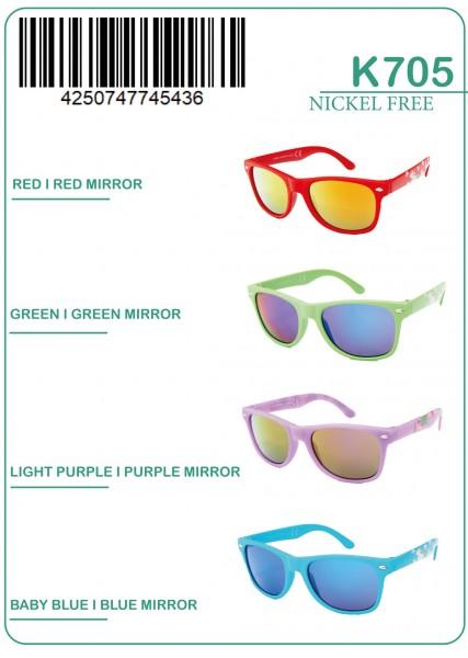 Sonnenbrille KOST KIDS K705
