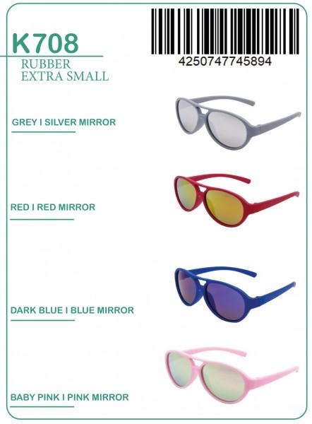 Sunglasses KOST KIDS K708