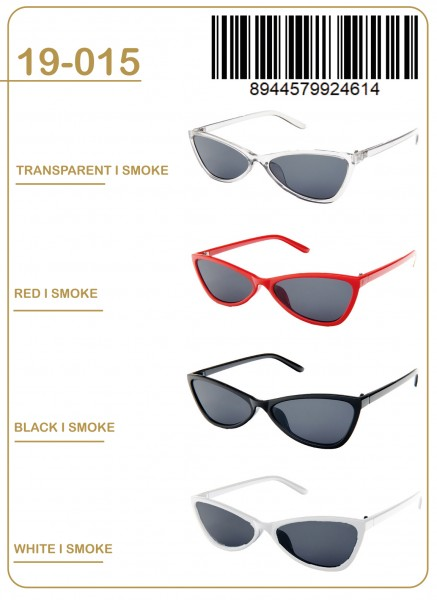 Sunglasses KOST Eyewear 19-015