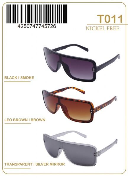 Sonnenbrille KOST Trendy T011