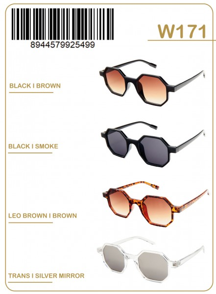 Sunglasses KOST Women W171