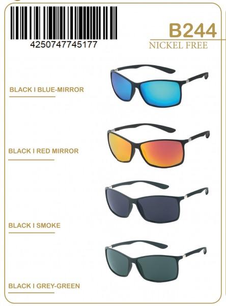 Sonnenbrille KOST Basic B244