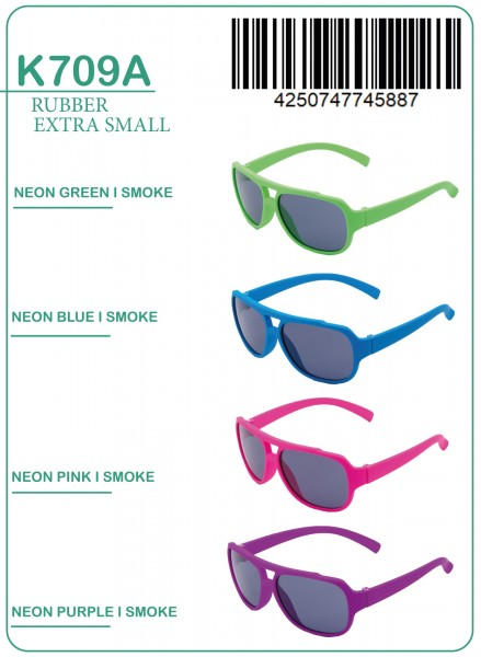 Sunglasses KOST KIDS K709A