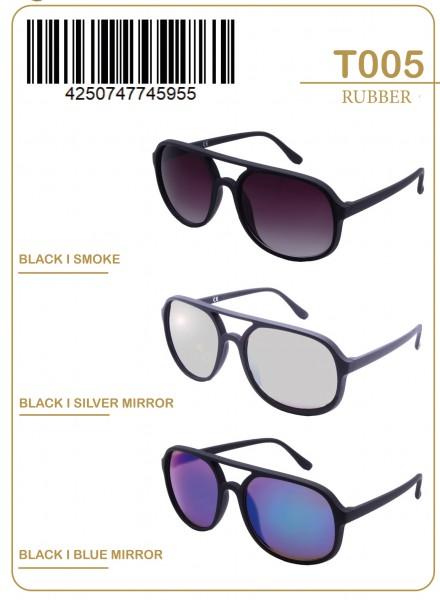 Sunglasses KOST Trendy T005