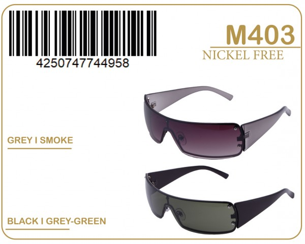 Sonnenbrille KOST Men M403