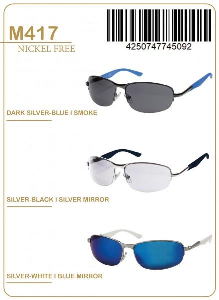 Sonnenbrille KOST Men M417