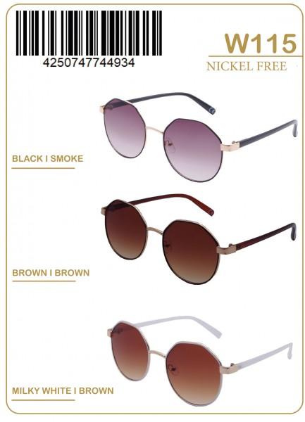 Sonnenbrille KOST Women W115