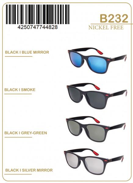 Sunglasses KOST Basic B232