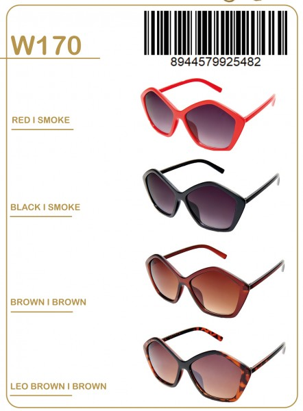 Sunglasses KOST Women W170