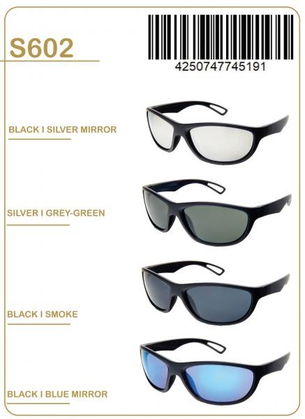Sunglasses KOST Sport S602