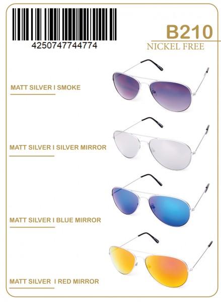 Sunglasses KOST Basic B210