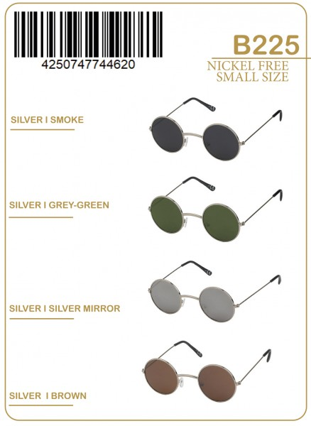 Sunglasses KOST Basic B225