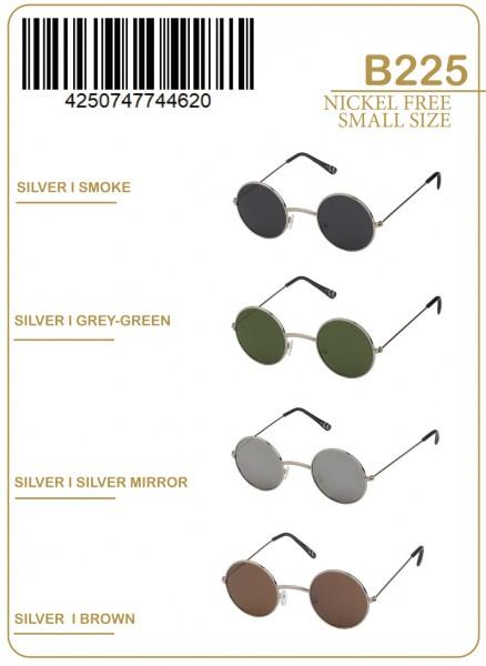 Sonnenbrille KOST Basic B225