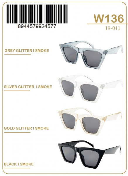 Sunglasses KOST Women W136