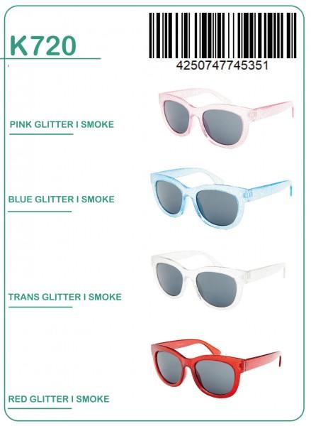 Sonnenbrille KOST KIDS K720