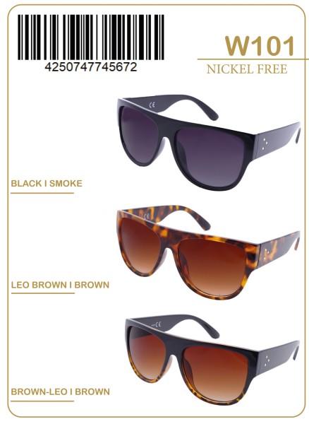 Sonnenbrille KOST Women W101