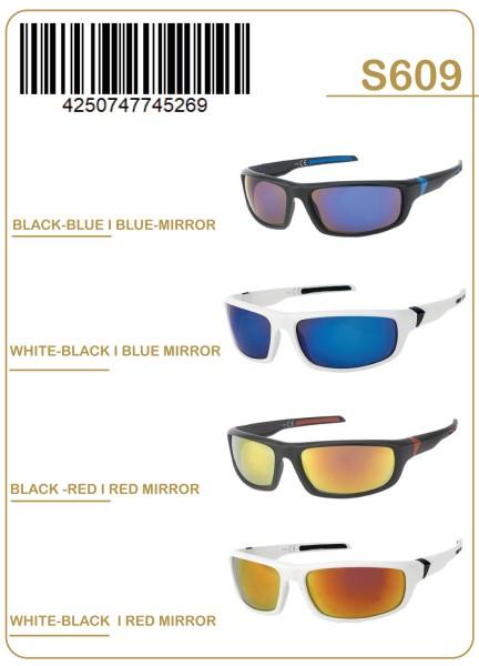 Sonnenbrille KOST Sport S609