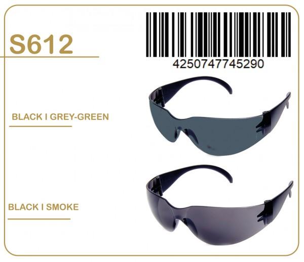 Sunglasses KOST Sport S612