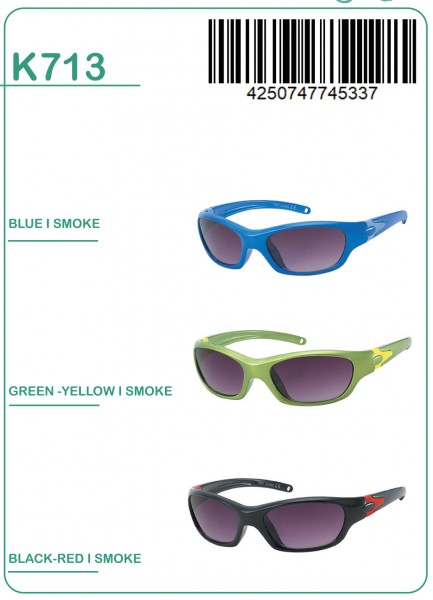 Sunglasses KOST KIDS K713