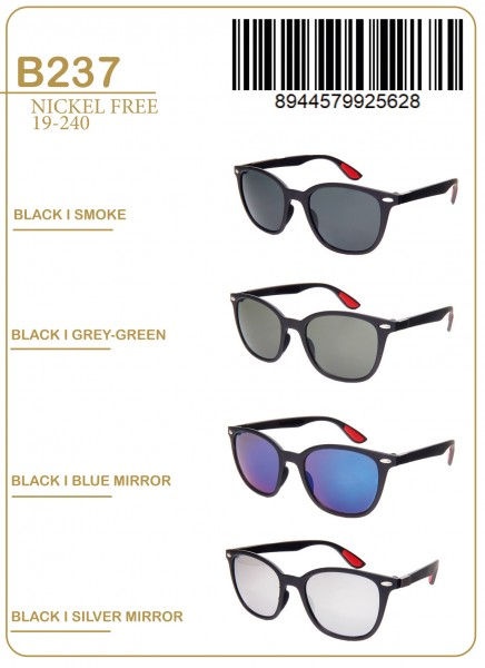Sunglasses KOST Basic B237