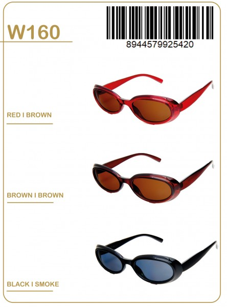 Sunglasses KOST Women W160