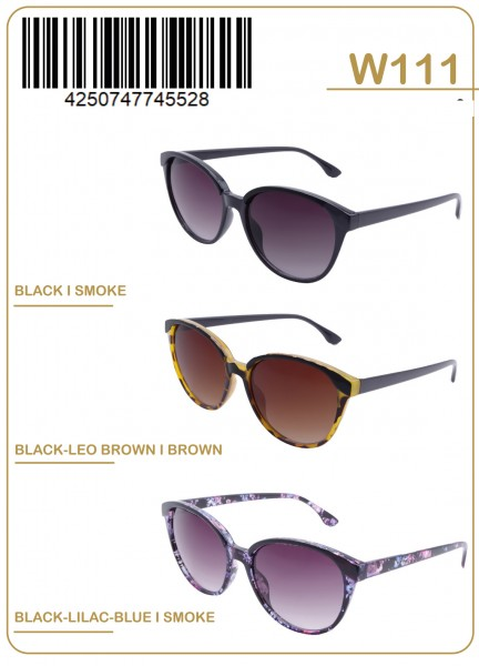 Sunglasses KOST Women W111