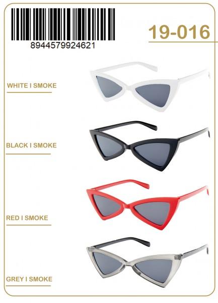 Sunglasses KOST Eyewear 19-016
