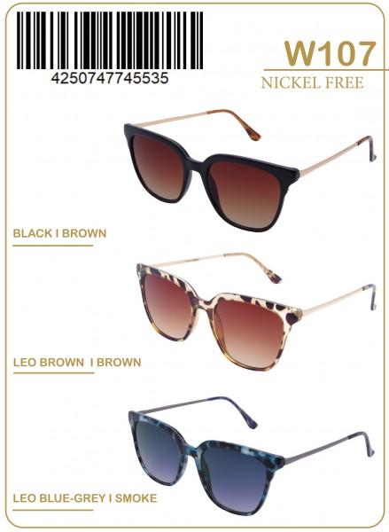 Sunglasses KOST Women W107