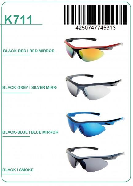 Sunglasses KOST KIDS K711