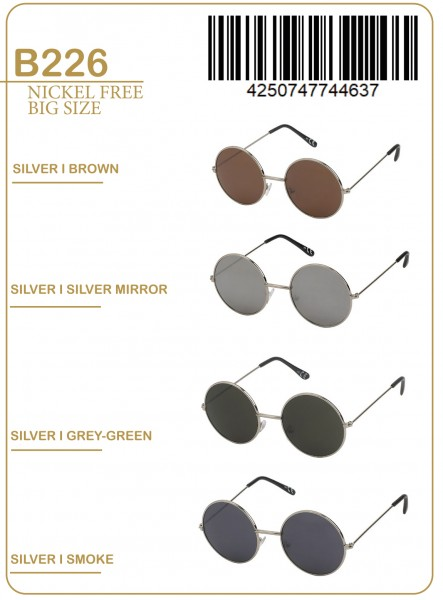 Sunglasses KOST Basic B226
