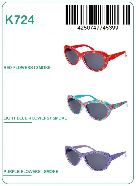 Sunglasses KOST KIDS K724