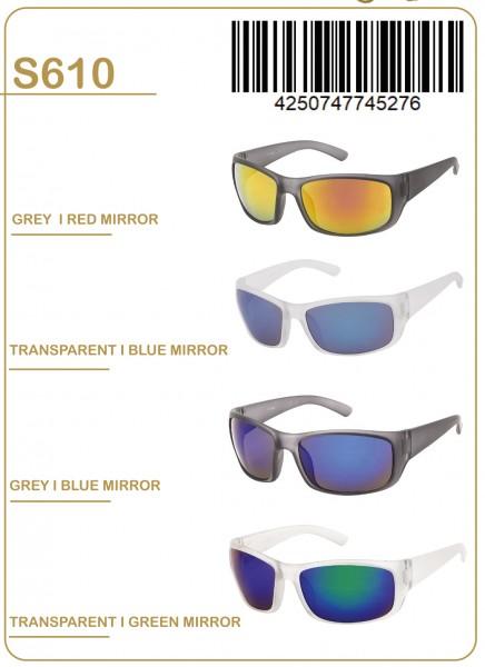 Sonnenbrille KOST Sport S610