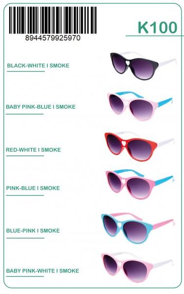 Sunglasses KOST KIDS K100