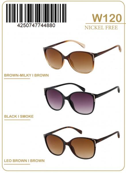 Sonnenbrille KOST Women W120