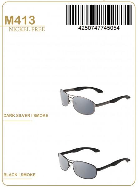 Sonnenbrille KOST Men M413