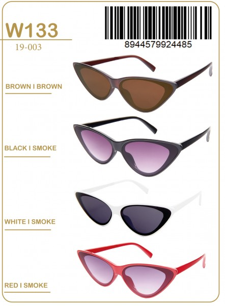 Sunglasses KOST Women W133