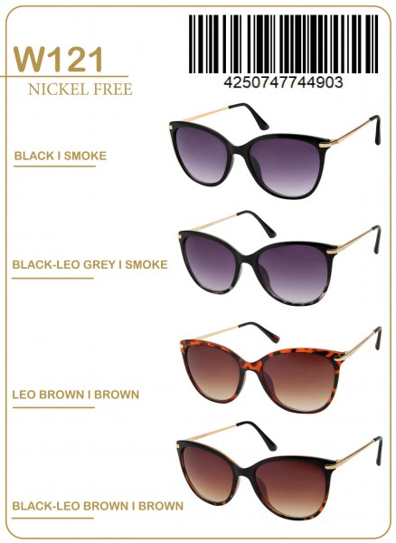 Sunglasses KOST Women W121