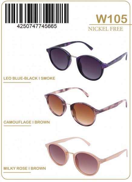 Sonnenbrille KOST Women W105