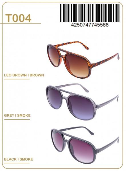 Sonnenbrille KOST Trendy T004