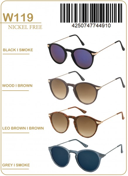 Sunglasses KOST Women W119