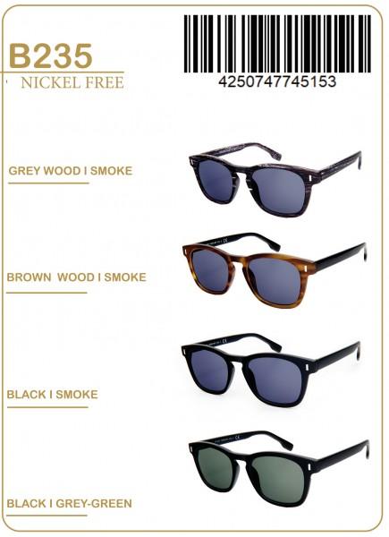 Sunglasses KOST Basic B235