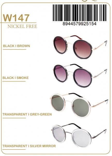 Sunglasses KOST Women W147