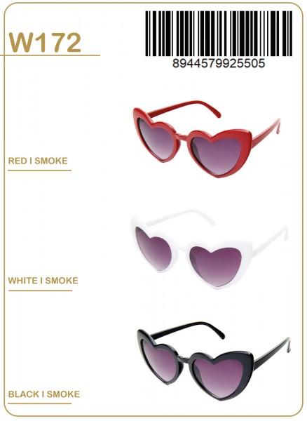 Sonnenbrille KOST Women W172